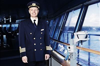 Kapten Jan-Thore. Foto:Daniel Jälmbratt/Kanal 5.