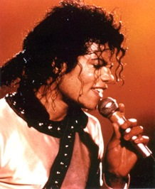Michael Jackson Copy: Digital Classics
