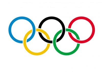 Vinter-OS 2014 i Sotji