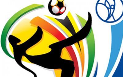TV-tider för samtliga fotbollsmatcher
